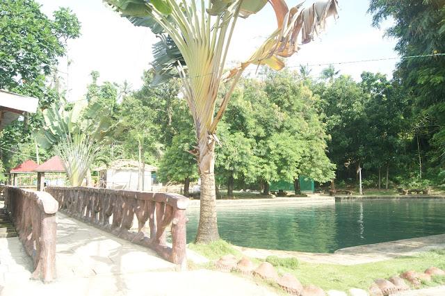 San Juan Siquijor Philippines