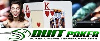 Main Poker Online Pada Website Ini Bisa Dapat Bonus Yang Tidak Terbatas