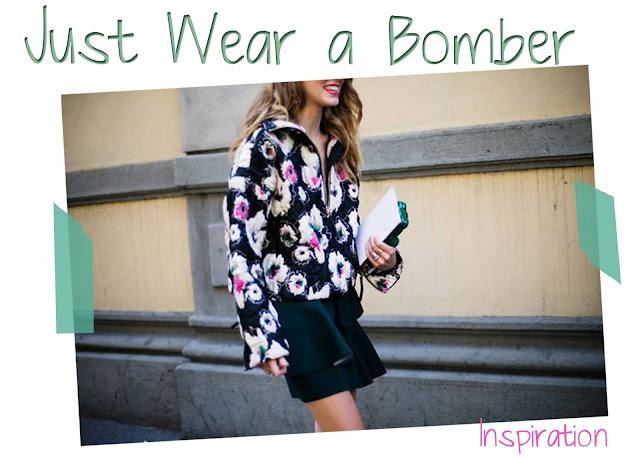 photo-ideas-para-combinar-una-chaqueta-bomber