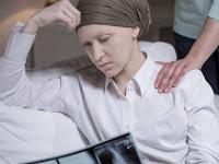Metastatic Bone Cancer How Long To Live
