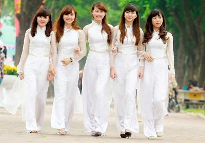 Tuyển sinh liên thông đại học, học tại chức ngành Luật, Quản trị văn phòng tại Đồng Nai và Bình Thuận