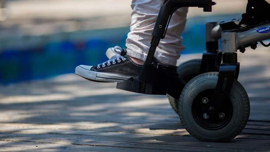 Assinado decreto que proíbe cobrança de cadeira de rodas em viagens rodoviárias