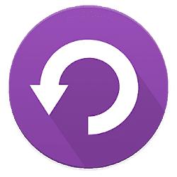 Type Machine v2.0.2 [Paid] APK