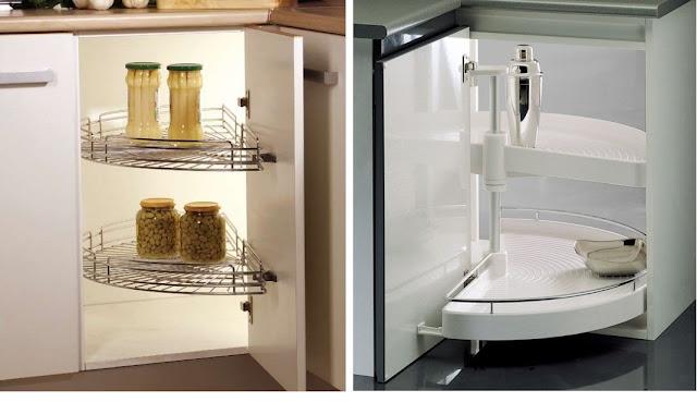 accesorios para rincones cocina4