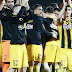 «Ραγδαίες εξελίξεις στην ΑΕΚ με ξένο άσο - Ήρθε Έλλαδα ο μάνατζέρ του!»