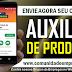 AUXILIAR DE PRODUÇÃO 10 VAGAS PARA EMPRESA DE BEBIDAS NO CABO DE SANTO AGOSTINHO
