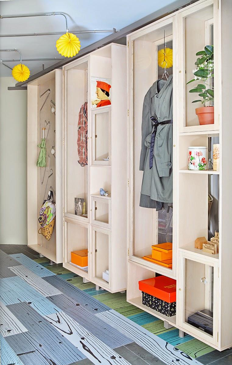 die wohngalerie januar 2015. Black Bedroom Furniture Sets. Home Design Ideas