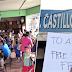 Free food to all evacuees! Isang carinderia sa Batangas namigay ng libreng pagkain sa mga apektado ng bulkan Taal | FP