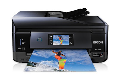 http://canondownloadcenter.blogspot.com/2016/12/epson-expression-premium-xp-830-driver.html