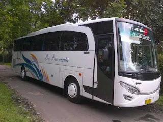 sewa bus pariwisata jakarta | sewa elf pariwisa jakarta