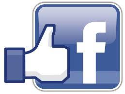 Η σελίδα του ομίλου στο facebook