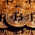 10 Fakta Bitcoin Akan Mengalami Kegagalan di Masa Depan