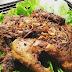 4 Kuliner Cilegon Lezat yang Melegenda
