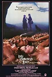 Lady Chatterley's Lover 1981 Watch Online