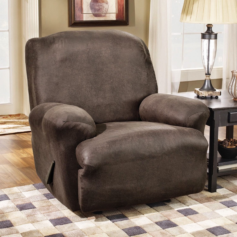 Cheap Reclining Sofa And Loveseat Reveiws Best Leather Reclining
