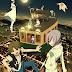 [ตอนที่ 1/12] Uchouten Kazoku ss2 ชิโมกาโมะ มหัศจรรย์ครอบครัวทานุกิ ภาค 2 ซับไทย