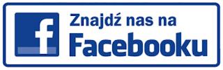 https://www.facebook.com/hotelamaliakudowa/