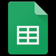google-sheets-app-apk