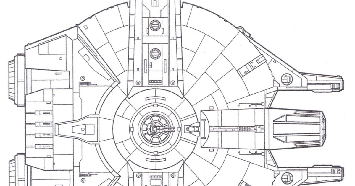 GATTACA MODELS AND PROPS: YT-1000 Part 0, Specifications.