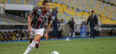 Fluminense x Grêmio, Saiba como assistir ao vivo na TV e online