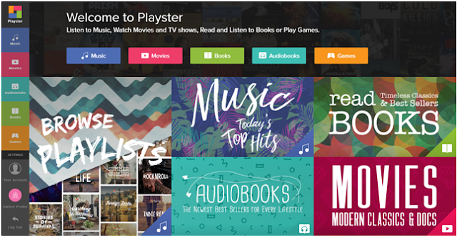 Playster: An Honest Review