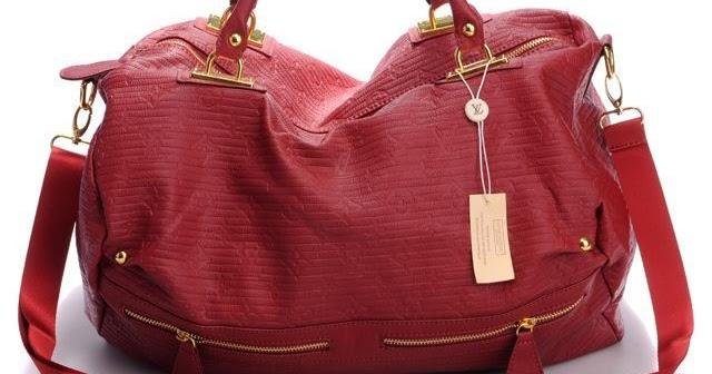 a55cfe573152 wholesale replica designer handbags  louis vuitton handbags johannesburg  wholesale