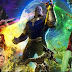 Avengers : Joe Russo tease un duo Star-Lord/Thor dans Infinity War !