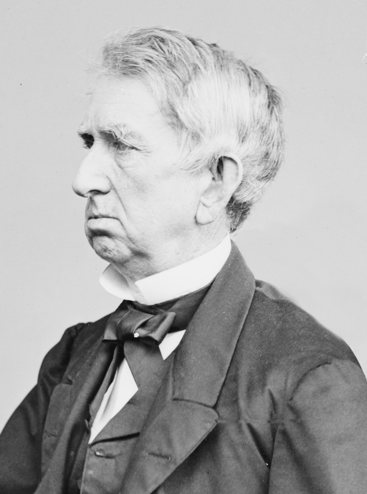 william henry seward jpg i h8 txt msgs essay