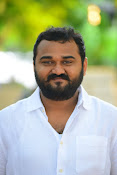 Arjun Jandhyala Stills-thumbnail-16