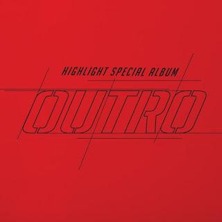 Highlight – OUTRO Albümü