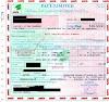 ब्याज सहित भुक्तान |  payment with Interest | the_zero_rajasthan, www.thezeroraj.com