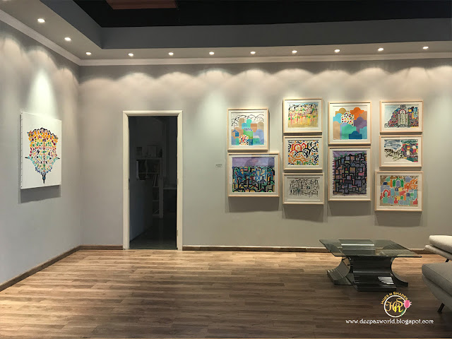 La-Galerie-Nationale-Cultural-Crossroads-TaharBenJelloun-HuesnShades