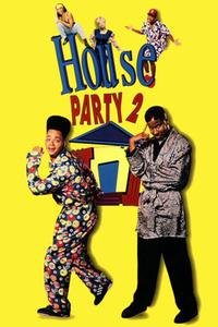 Watch House Party 2 Online Free in HD