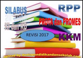 Aplikasi KKM Lengkap Kurikulum 2013 Revisi 2017 Tematik, PAI, Matematika, PJOK Kelas 1, 2, 3, 4, 5, dan 6 SD/ MI