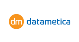 datametica-off-campus-recruitment-drive