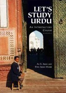 Let's Study Urdu: An Introductory Course