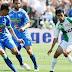 مشاهدة مباراة الرجاء وشباب الريف الحسيمي بث مباشر بتاريخ 09-05-2018 الدوري المغربي