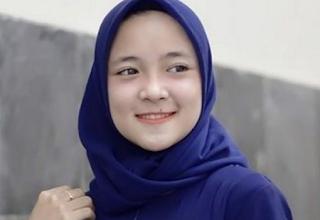 Download Lagu Nisa Sabyan Versi Dangdut Koplo Full Album Mp3 Terpopuler Gratis Update Terbaru