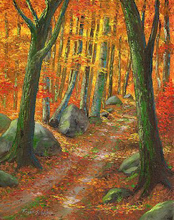 lindas-pinturas-paradisiacos-paisajes