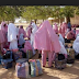 Names Of 105 Missing Dapchi Schoolgirls (Full List By The Nation Newspaper)
