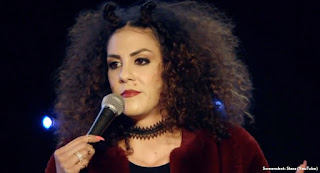 Comedian Marcella Arguello's shock tweet reveals unintended truth about abortion