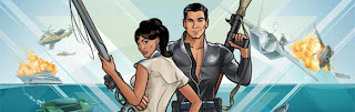 Archer Live!: show heads to Club Nokia in Los Angeles