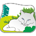 Kucing Santai
