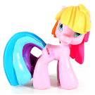 MLP Toola-Roola Scootin' Along Accessory Playsets Ponyville Figure