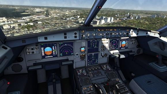 aerofly-fs-2-flight-simulator-pc-screenshot-www.ovagames.com-3