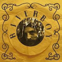 CHARLY RIVERBOY - Riverboy (Album, 2019)