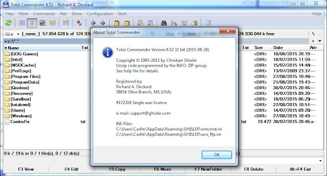 Image Result For Wilcom E Crack Video Windows Zip