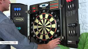 How to Troubleshoot Electronic Dartboards