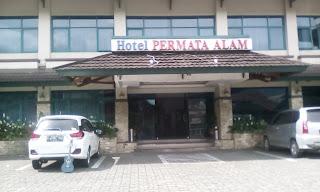Permata-alam-hotel