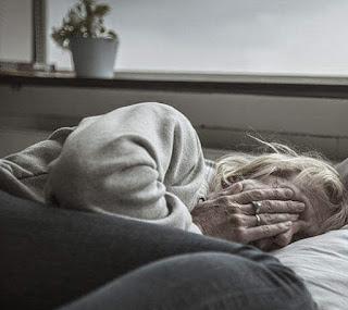الشعور السريع بالتعب الميكسوديما الدرقية الثيروكسين
